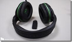 turtle-beach-stealth-420x-plus-xbox-one-headset-headband[1]