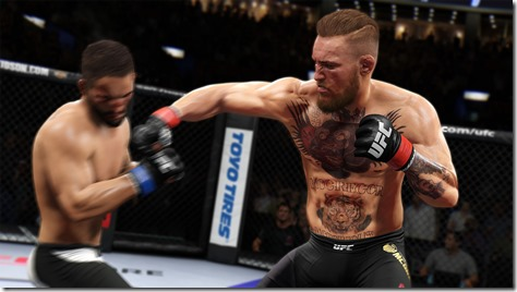 3012964-nowm_1920x1080_conor_3_action[1]