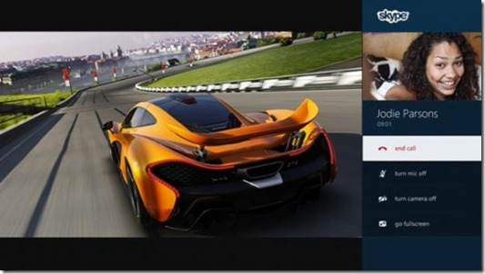 33857_1_microsoft_merges_gaming_and_tv_with_new_xbox_one_snap_feature[1]