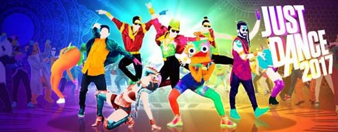Just-Dance-2017_placeholder_game-featured[1]