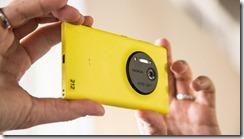 Nokia-Lumia-1020-25095_2496[1]
