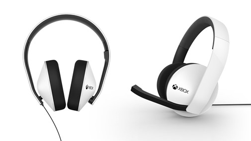Xbox_StereoHeadset_Wht[1]
