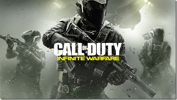call-duty-infinite-warfare-release-date-xbox-one-ps4-pc[1]