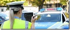 german-police-generic-tablet[1]
