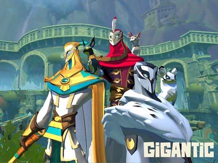gigantic[1]