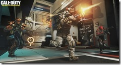 infinite-warfare-multiplayer-4-930x496[1]