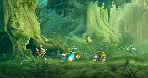 raymanlegends_screenshot_lushjungle_gc_160462[1]