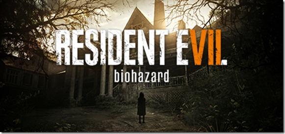 resident-evil-7-biohazard-biohazard-7-resident_1[1]