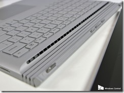 surface-book-performance-base-6[1]