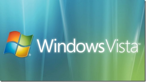 windowsvistahero[1]