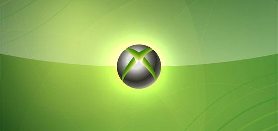 Xbox-360-HD-Wallpaper1[1]