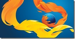 firefox-independent-1200.5bd827ccf1ed[1]