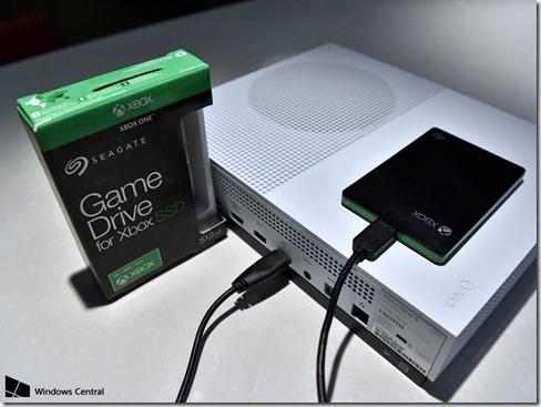 seagate-game-drive-xboxssd-5[1]