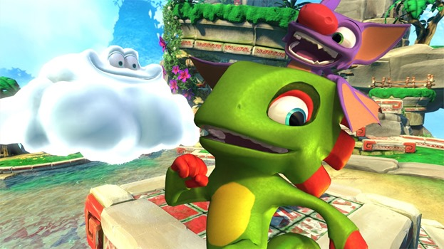 yooka-laylee-to-get-boxed-release_u1hh[1]