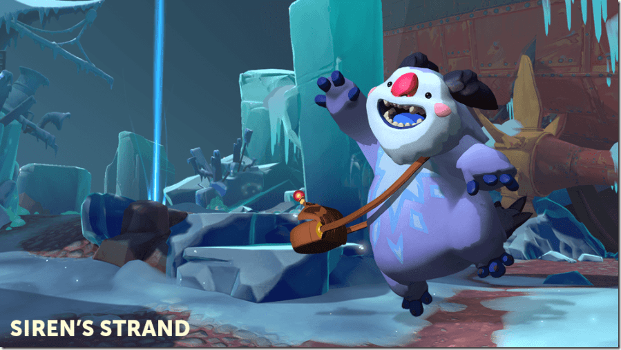 Gigantic-CBT-5-Update[1]