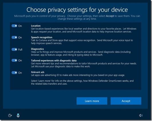 Privacy-2-1024x812[1]