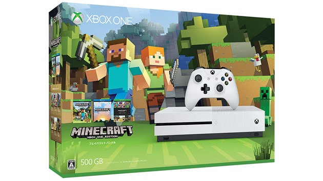 XboxOneS_500GBConsole_Minecraft[1]