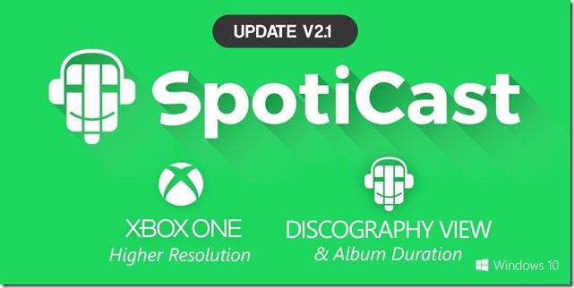 spoticast-21[1]