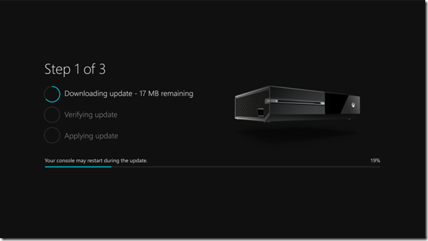 system-update_xbox-one[1]