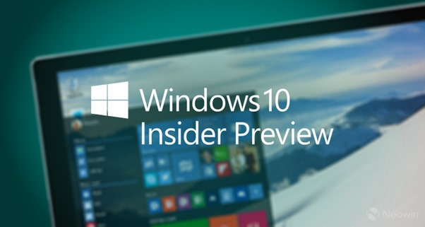 windows-10-insider-preview-04_story[1]