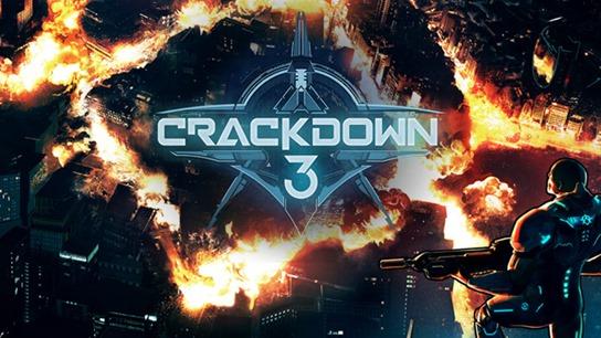 Crackdown-E3[1]