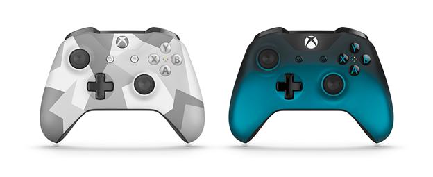 Xbox_SECntllr_WinterForces_Xbox_SECntllr_OceanShadow[1]