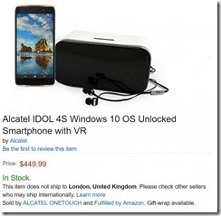 alcatel-amazon-918x900[1]