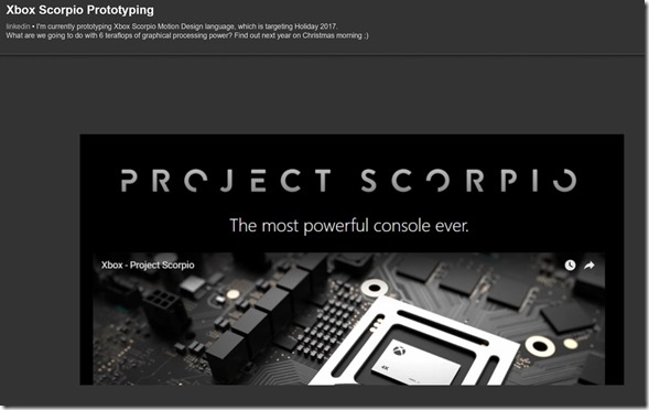 project-scorpio-design-language-2[1]