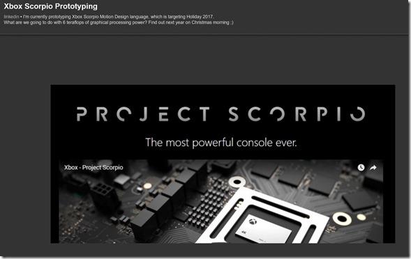 project-scorpio-design-language-2[1]