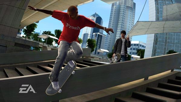 skate3-1st-look-6-screenshot-uk[1]