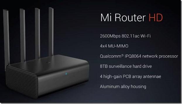 Mi-Router-HD_2[1]