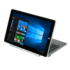 Original-10-1-Chuwi-Hi-Book-HiBook-Pro-Tablet-PC-Cherry-Trail-Atom-X5-Z8300-Quad[1]