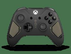 Xbox_SECntllr_ReconTech_Frnt_RGB[1]