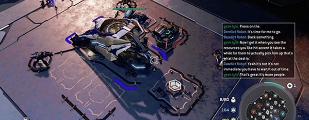 halowars2chat-770x300_c[1]