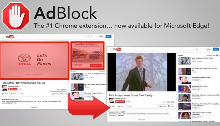 adblock-edge[1]
