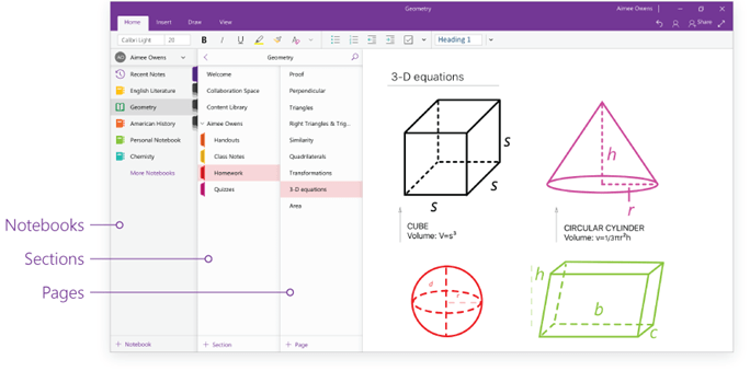 onenote-redesign-may-2017-2[1]