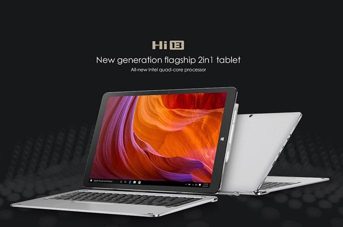 Chuwi-Hi13-13-5-Inch-2-In-1-Tablet-20170418103247360[1]