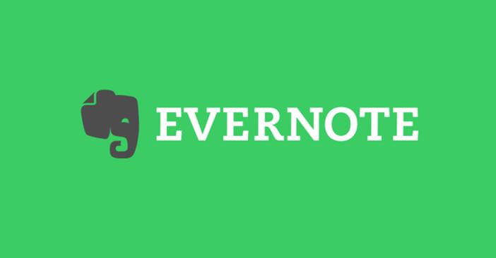 Evernote-Logo-1200-640x334-640x334[1]