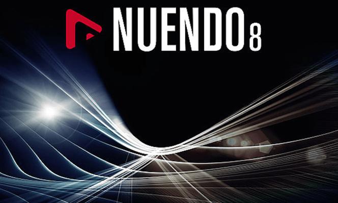 Nuendo8[1]