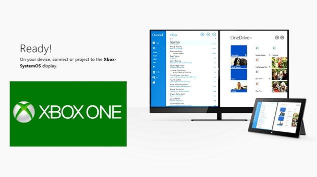 Xbox-One-Wireless-Display-App[1]