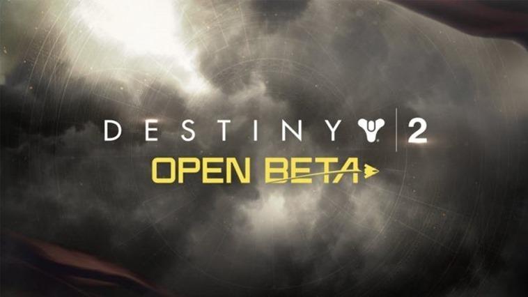 Destiny2-openbeta[1]