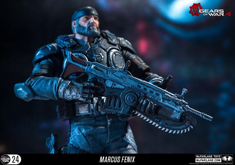 GOW4_Marcus_stylized_07[1]