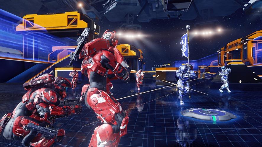 Halo-5-Guardians-Arena-Preview-Screenshot-1[1]
