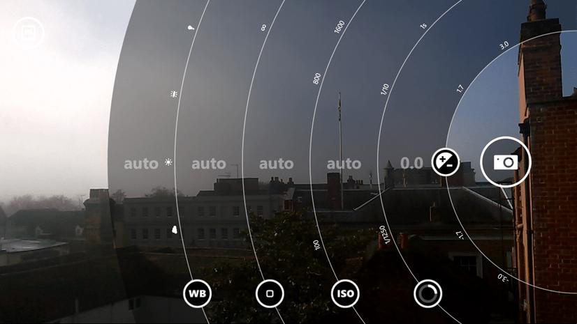 Lumia-Camera-for-Windows-Phone[1]