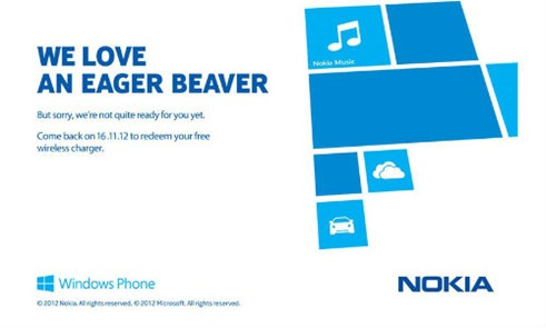 Nokia-Lumia-920-820-Free-Wireless-Charger-Offer[1]
