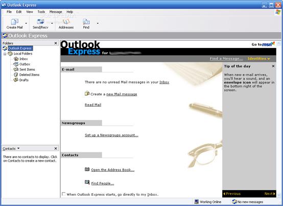 Outlook-Express_1[1]