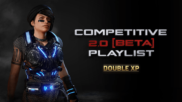 competitive-playlist-02-beta_1920x1080-d6fb9765e53943c7a0acdefc911ff348[1]