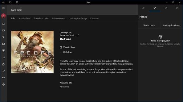 recore-definitive-edition-screenshot[1]