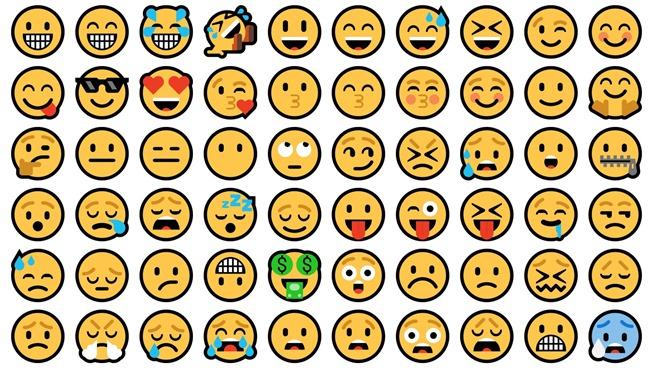 windows-10-creators-update-emojipedia-emojis[1]