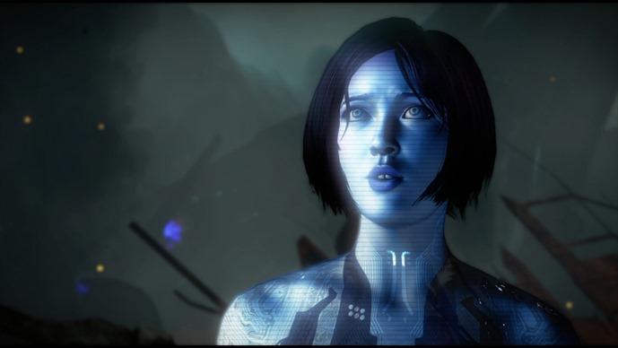 Halo-5-Guardians-Cortana-and-Master-Chief-Actors-0[1]